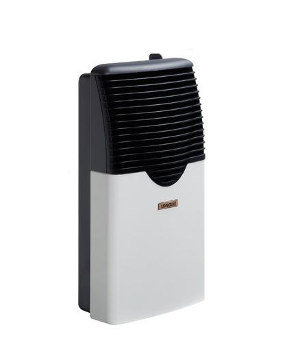 calefactor convector longvie eca2 2200 kcal premium