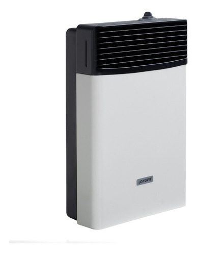 calefactor convector longvie eca2s 2200 kcal recta
