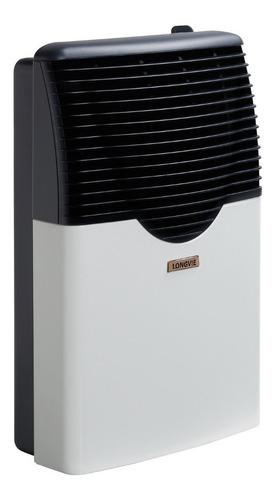 calefactor convector longvie eca3 3200 kcal premium