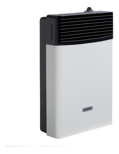 calefactor convector longvie eca3s 3200 kcal recta