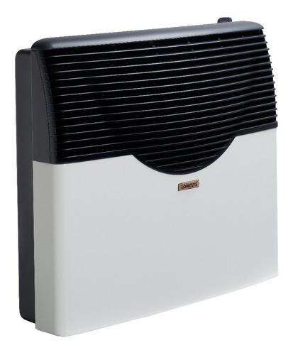 calefactor convector longvie eca5 5200 kcal premium