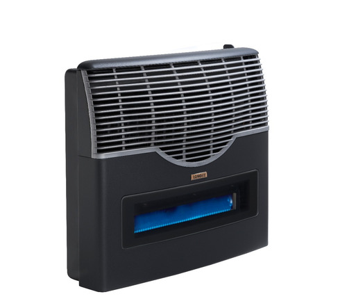 calefactor convector longvie eca8kvt 7500kcal visor / term.