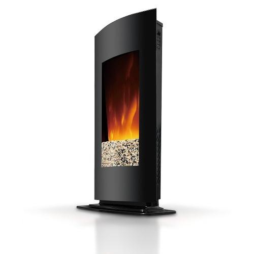 calefactor electrica kendal