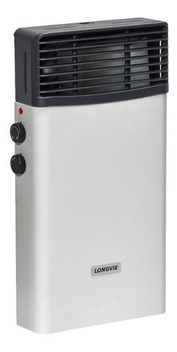 calefactor eléctrico de 2.000 w turbo aluminum ee2