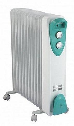 Precios de calefactores electricos airea condicionado for Radiadores toalleros electricos precios