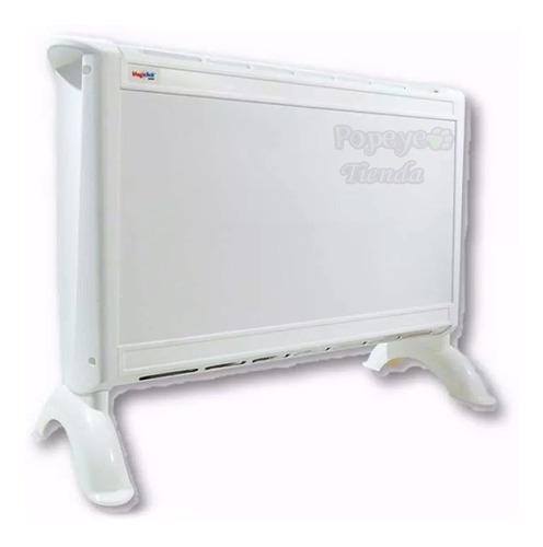 calefactor electrico estufa
