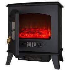 calefactor electrico home line modelo fp02 de 1500w