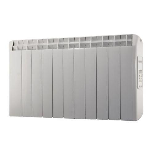 calefactor eléctrico programable para los hogares        hc.