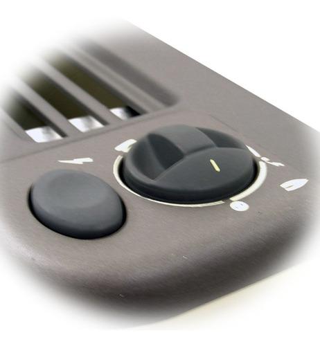 calefactor emege 2135tb 3500 calorias balanceado selectogar6