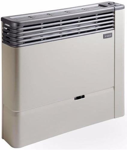 calefactor emege sin salida 8000 calorías