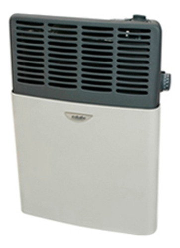 calefactor eskabe s21 2000 tb tiro balanceado termostatico