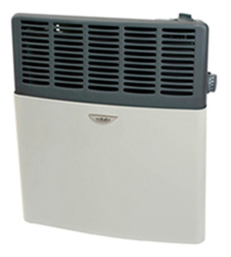 calefactor eskabe s21 3000 tb tiro balanceado termostatico