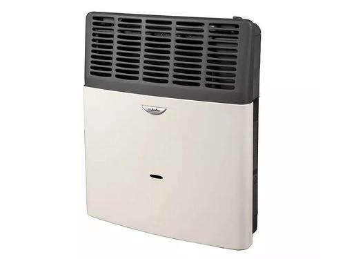 calefactor eskabe s21 miniconvex 5000 termostato sin salida