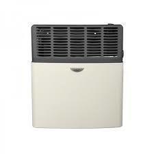calefactor eskabe s21 tiro balanceado 3000c multigas - aj ho