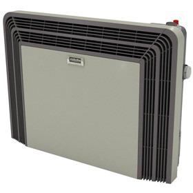 calefactor eskabe titanio tiro balanceado 5000 cal gas