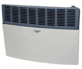 calefactor estufa cal.