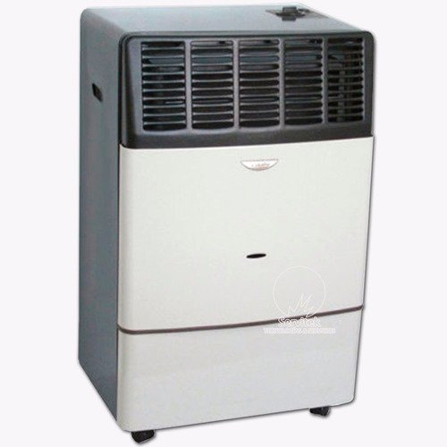 calefactor estufa garrafera eskabe mini movil 5.0 4300kcal/h