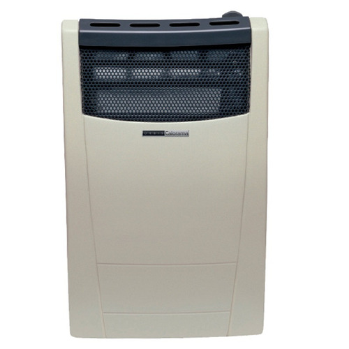 calefactor estufa orbis tiro balanceado 2500 kcal 4120bo