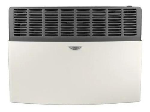 calefactor estufa t/b eskabe 5000 cal. s21 tb/tbu 5 mf g15