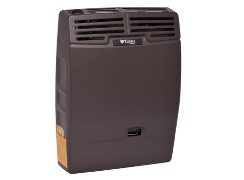 calefactor gl 30m2 atm m3800 tb-albin trotter (envío gratis)