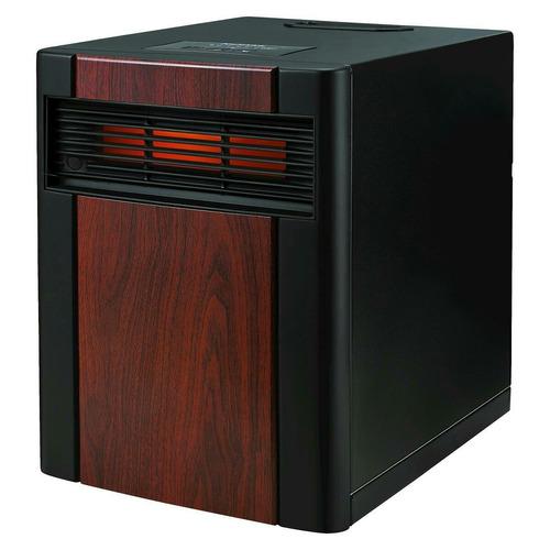 calefactor holmes infrarrojos habitaciones grandes