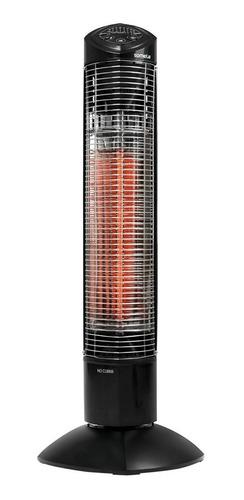 calefactor infrared somela carbono helsinski exterior