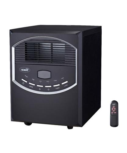 calefactor infrarrojo heimat hc96s