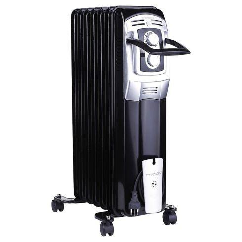 calefactor oleo 1500 w para los hogares                  hc.