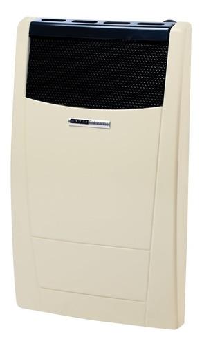 calefactor orbis 4120bo balanceado 2500 calorias selectogar