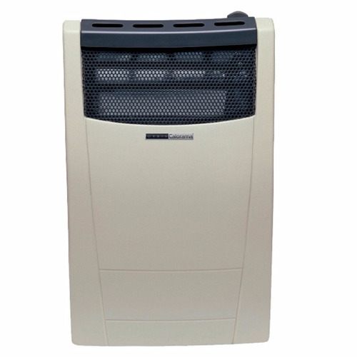 calefactor orbis 4120bo tiro bal. 2500kc gas natural
