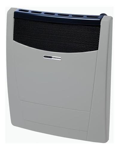 calefactor orbis 4140go balanceado 3800 calorias selectogar6