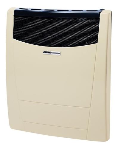 calefactor orbis 4160bo balanceado 5000 calorias selectogar6