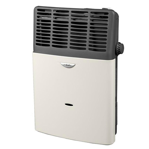 calefactor sin salida eskabe siglo 21 3000 c termostato