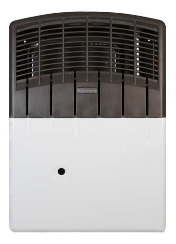 calefactor sin salida sirena ca 5015 5000 kcal