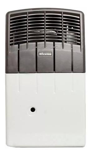 calefactor sirena 2400 tiro balanceado