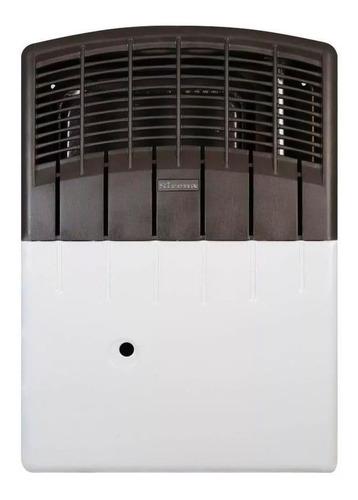 calefactor sirena 3000 tiro balanceado