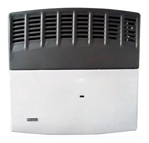calefactor sirena 5000 tiro balanceado