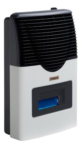 calefactor t balanceado longvie eba3v 3000kcal premium visor
