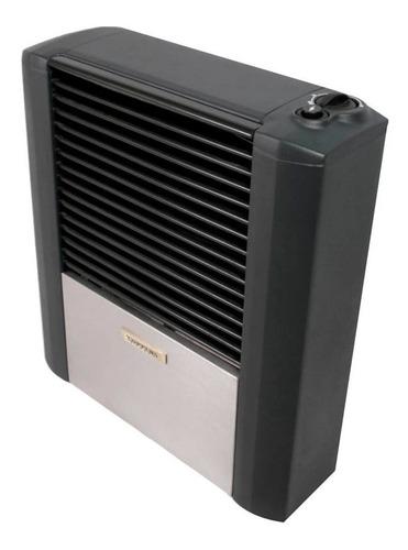 calefactor tbu coppens 4000 cal salida vertical derecha