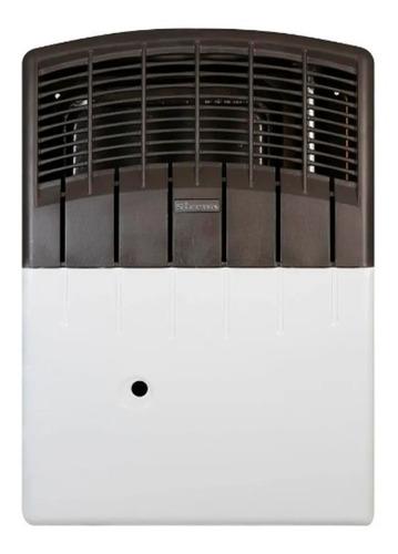 calefactor tiro balanceado 2400 tb2415 sirena gas cuotas