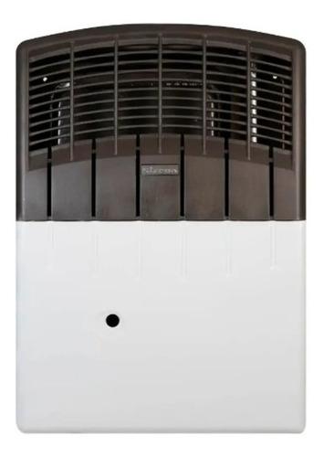 calefactor tiro balanceado 3000 tb3015 sirena gas cuotas