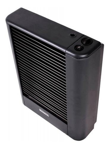 calefactor tiro balanceado coppens unico 2000 a 4000 cal tb