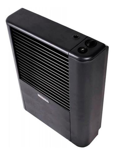 calefactor tiro balanceado coppens unico 3000 a 6000 cal tb