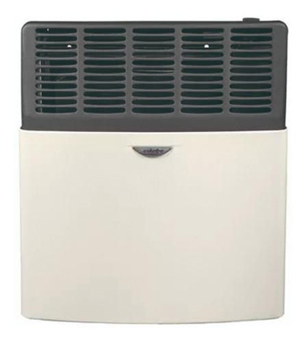 calefactor tiro balanceado eskabe s21 tb3 3000 kcal 15-145