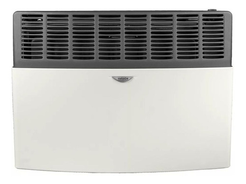 calefactor tiro balanceado eskabe siglo 21 5000 c termostato