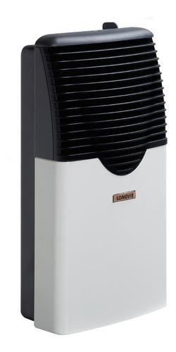 calefactor tiro balanceado longvie