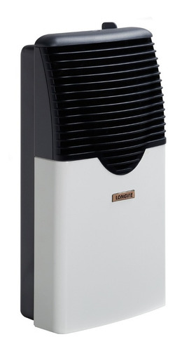 calefactor tiro balanceado longvie eba2u 2000kcal premium