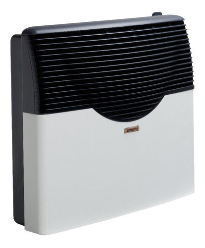 calefactor tiro balanceado longvie eba5 5000kcal premium