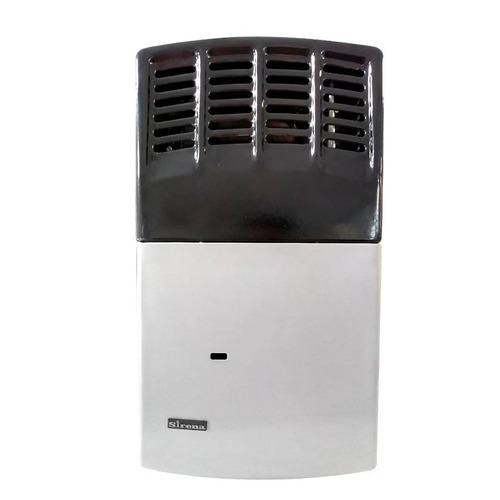 calefactor tiro balanceado sirena tb 2415 2400 cal