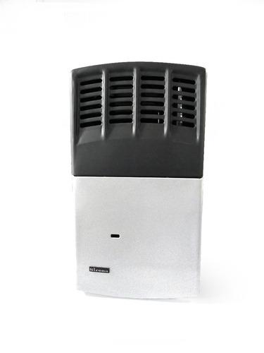 calefactor tiro balanceado sirena tb2415 de 2400 kcal